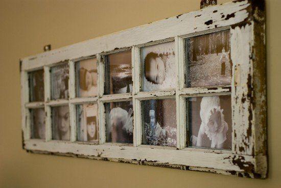 marco_ventana